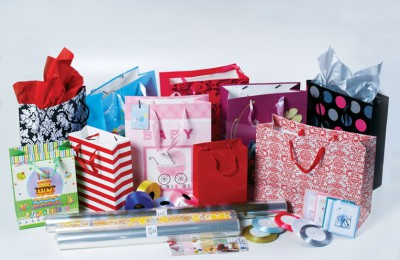 Wholesale Packaging Products Cape Town Carlier Packaging